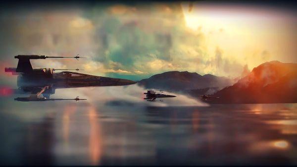 star wars_force awakens