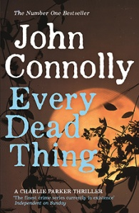 every-dead-thing-uk-225