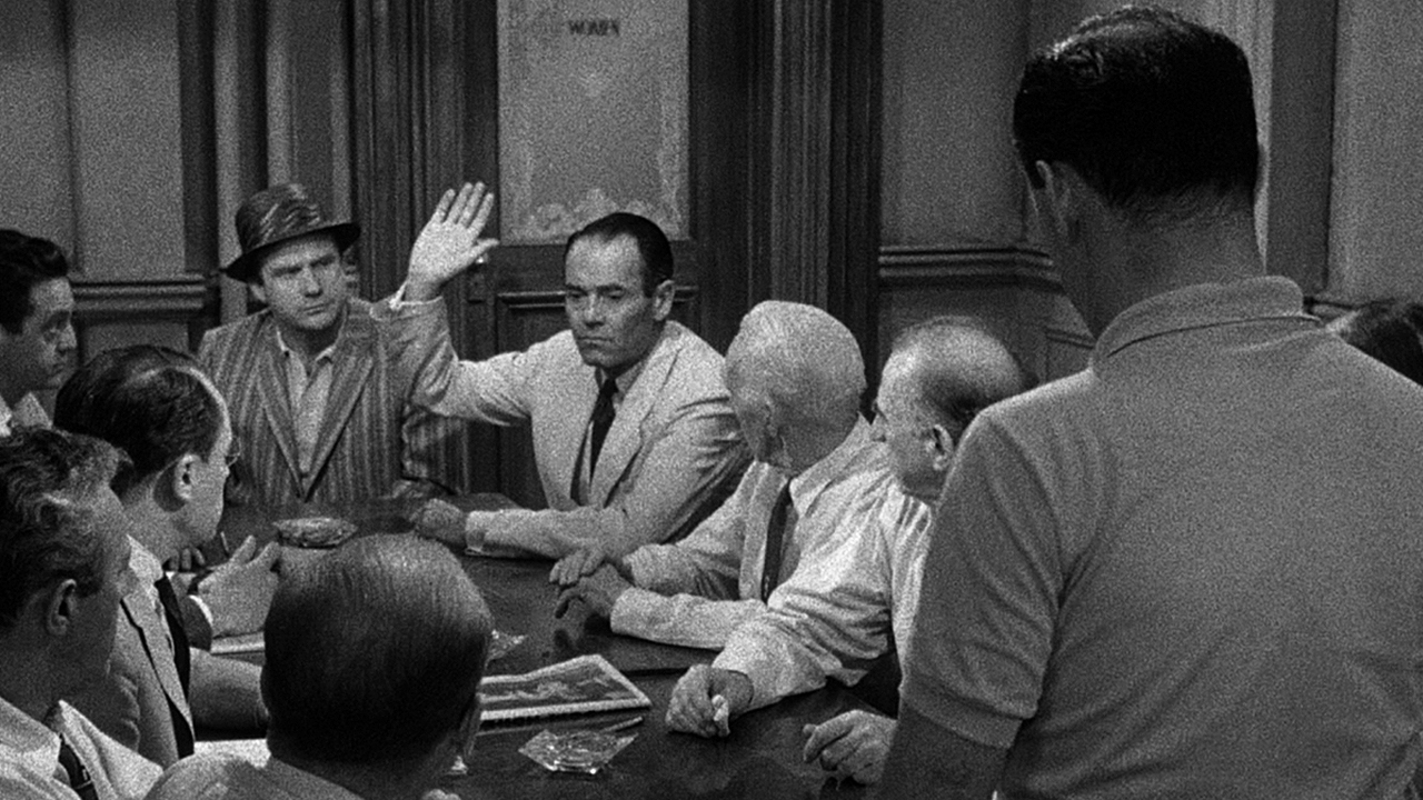 ob 12 angry men Moviesavailableadd(12 angry men) moviesavailableadd(kings  but we'll  see that in another example on multiple-cdi-interceptors fire up the test, and we .