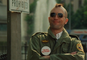 [Image: heroes_vs_villains_-_travis_bickle.jpg?w...;amp;h=208]