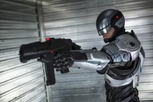 la-et-mn-robocop-remake-movie-reviews-critics-20140211