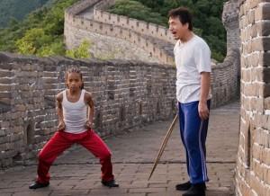 the-karate-kid-dre-han